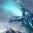 Utkar22's avatar