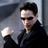GizmotheMogwai17's avatar