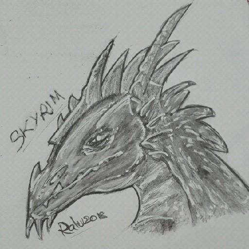 Ralksuy's avatar