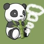 Dyl aka Panda's avatar