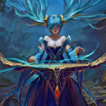 Kleysama's avatar