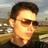 Pax3MITE's avatar