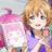 HAWAIIANpikachu's avatar