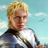 GatadosCanais's avatar