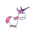 Fiij's avatar