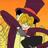 WaffleInvasion's avatar