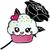 Cupcakeaj2