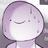 StarBot's avatar