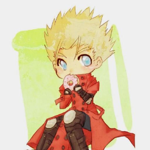 Albertn33's avatar