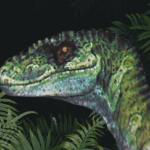 Lizardboy99's avatar