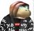 Breadbugfan's avatar