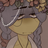 Tea-lover-aesthetic's avatar