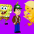 SpongebobYesTimmy&TudyNo