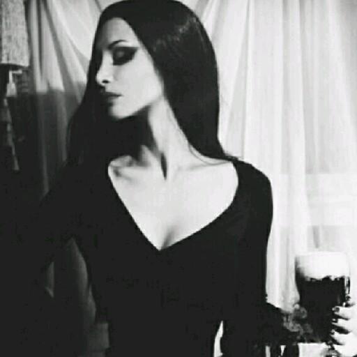 Selena Sneg