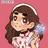 Zoeevie's avatar
