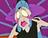 HazyPuffz's avatar