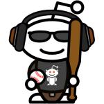 CoolAkramTV's avatar