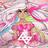 Yumecantchi's avatar