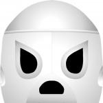 HardcoreGamerUltimate's avatar