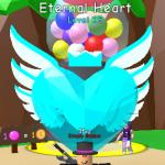 3fxz's avatar