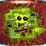 GoldenSpongebob
