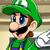 Luigi Apoio