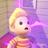 Chipguy's avatar