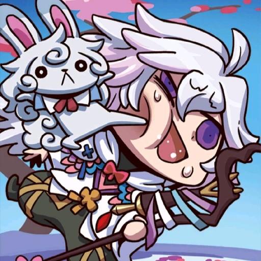 XXArcher3133Xx's avatar