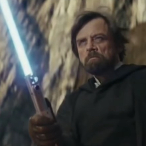 Jedi Sarith LeKit's avatar