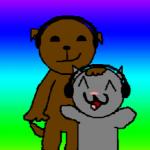 PuppyDogAndKittyCat