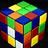 KockaAdmiralac's avatar