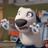 TomTalker's avatar