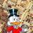 Don Barks's avatar