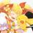 Pichufriend's avatar