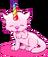 PinktheUnicat's avatar