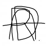 CarCrazedAlex586's avatar