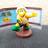 Kerberos01's avatar