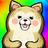 Scottier's avatar