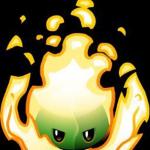 Firehitpeashooter's avatar