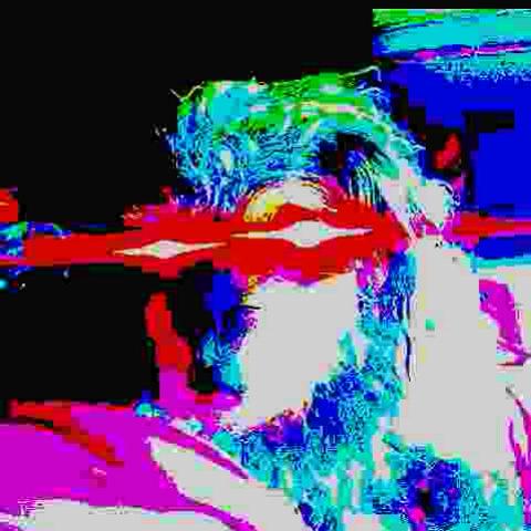 Renagadeizak's avatar