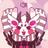 Lunarelon's avatar