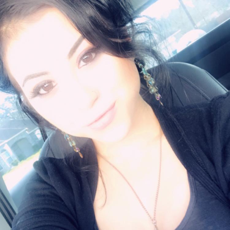Nicolerenee666's avatar