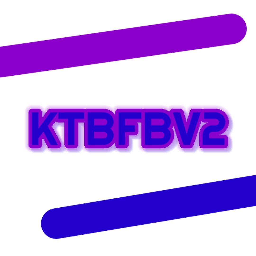 KingTrollexBFB