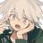 XxDākuhātoXx's avatar
