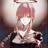 DeltaHorizon020's avatar