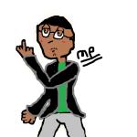 Matthewpowel's avatar