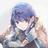 Alystra's avatar