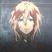Kanbushie's avatar