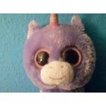 Purplemidge1's avatar