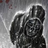 Rezenedent's avatar